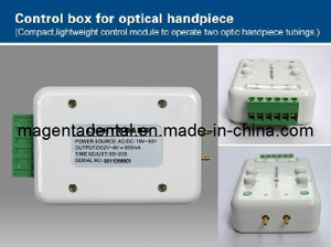 Control Box of Optical Handpiece