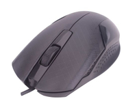 Big Size with 3D USB Mouse for Computer, 0.75 USD.