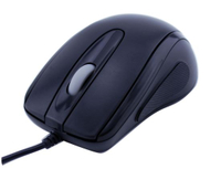 Computer Mouse of 2016 New Model