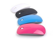 Wireless Mouse, 4D Button, 1.25USD