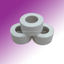 Can (Box) Adhesive Plaster