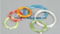 High Strength Mono Nylon Line