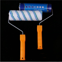 Professional Roller Brush, Competitive Price and Good Quality 9""