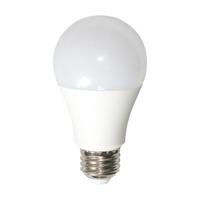 free sample high brightness 3w 5w 7w 9w led bulb e27 e14 b22 led bulb lighting