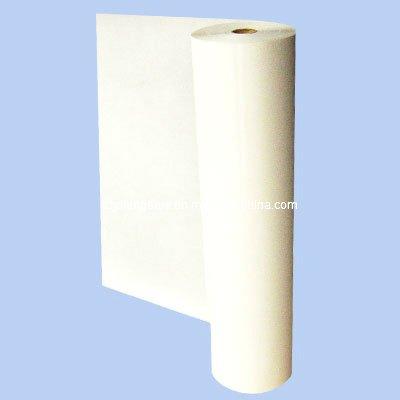 绝缘材料纸DMD