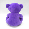 Cute Bear Toys Birthday Gift Teddy Bear Plush Toys