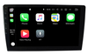 "10.1""universal Unit Carplay Gps Support APPle CarPlay, Carlife, Android Auto"