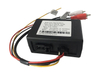 mercedes Benz CLS E SLK (09~12)for AUTO Radio Fibre Optics Adapter Most Bus Soundsystem