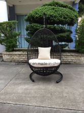 Longboat Key Swing Chair Outdoor Furniture So-1242-176