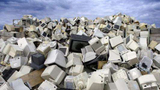 Electrical and Electronic Waste Recycling