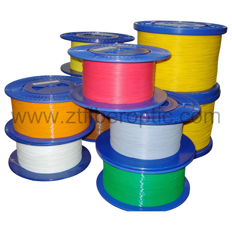 Multi Purpose Distribution Indoor Fiber Cable