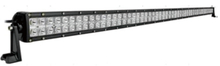 Led offroad light bar DWL01-12