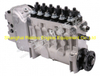 BP6201A C3000-1111100SF1-C27 Longbeng fuel injection pump for Yuchai YC6C