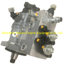 0445020165 612630030057 BOSCH common rail fuel injection pump for Weichai