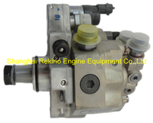 4983836 0445020099 BOSCH common rail fuel injection pump for Cummins ISDE ISBE