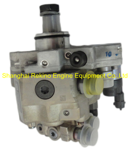 0445020241 5311830 BOSCH common rail fuel injection pump for Cummins ISDE