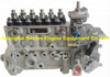 5304292 6PH725 6PH725-120-1100 Weifu fuel injection pump for Cummins 6LT9.3