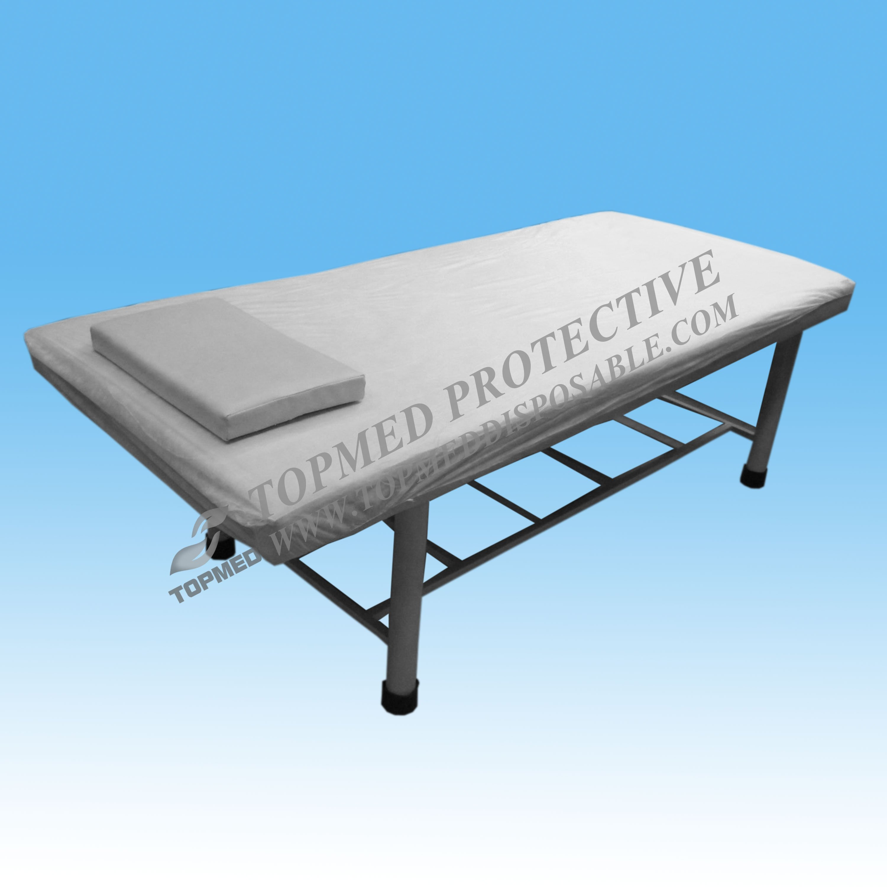 bed cover with elastic3.jpg