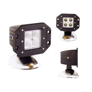 AUTO LED WORK LIGHT HER-W1810S