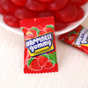 Everyday Soft Drop Strawberry Flavor Gummy
