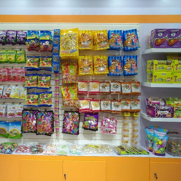 Year 2017 Rungu Food 122th Canton Fair Butter Cookie Gummy .jpg