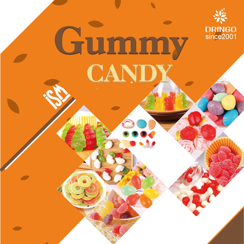 ISM 2018 Rungu Food Candy Cookie.jpg
