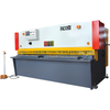 HSH Series Hydraulic Swing Beam Shearing