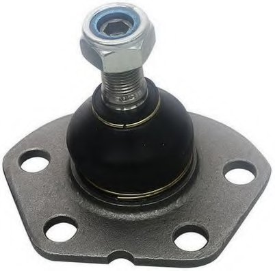 Ball joint for FIAT