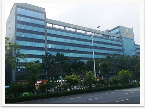 China Projector Screen Manufacturer
