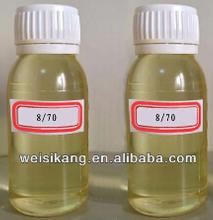 EPA8 / DHA70
