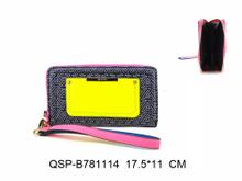 QSP-B781114