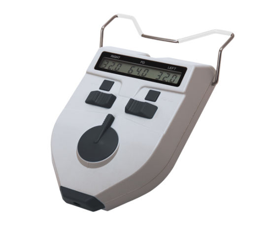 RS-3 Ophthalmic Equipment Pd Meter