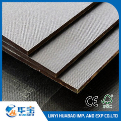 Wiremesh-film-faced-plywood