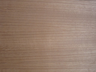 Teak Fancy Plywood