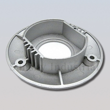 aluminium-die-casted-led-light-fixture-(AL13135)