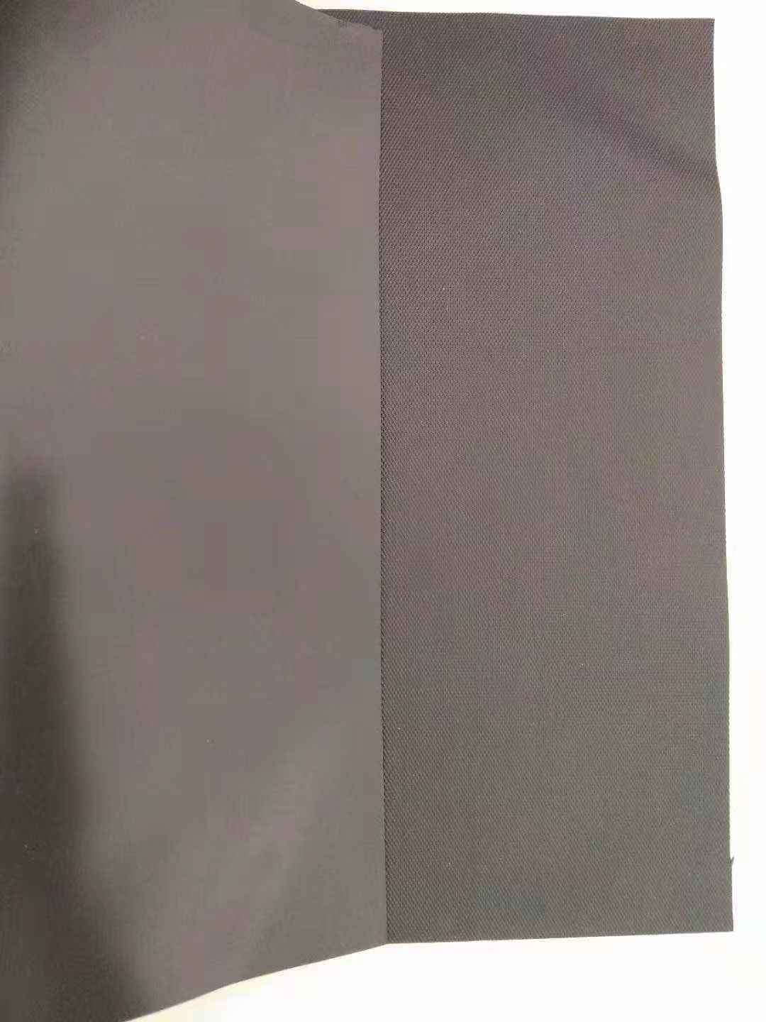 PVC Waterproof Membrane for Roof Use