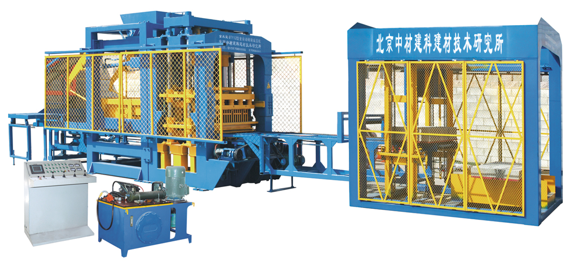 ZCJK QTY12 FULLY AUTOMATIC BLOCK MAKING MACHINE.jpg