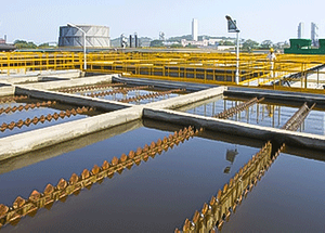 "<div style=""text-align: center;""><br> WASTEWATER TREATMENT<br> &nbsp;</div>"
