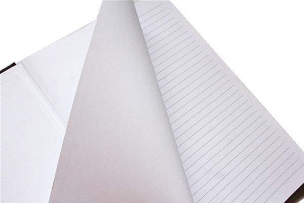hardcover notebooks (6).jpg