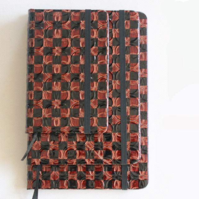 school notebook (2)