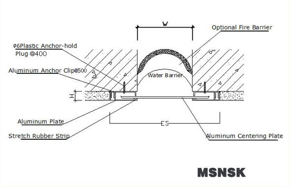 MSNSK (2)