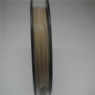 1.75mm/3.0mm 0.5Kg Spool PVA Water Soluble 3D Printer Filament