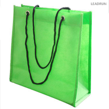 Shopping bag (03)