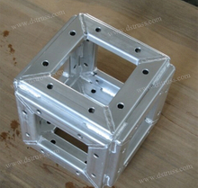 Aluminum Alloy Six joints (300 mm * 300 mm)