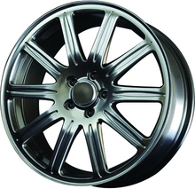 W90674 aftermarket Alloy Wheel / Wheel Rim for RAYS