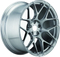 W90728 AFTERMARKET Alloy Wheel / Wheel Rim for HRE