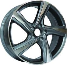 W1452 Cadillac Replica Alloy Wheel / Wheel Rim