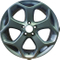 W1103 Ford Replica Alloy Wheel / Wheel Rim