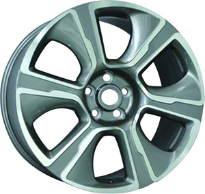 W0306 Replica Alloy Wheel / Wheel Rim for land rover