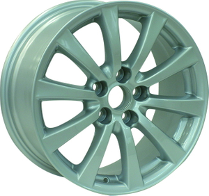 W0916 lexus rx Replica Alloy Wheel / Wheel Rim